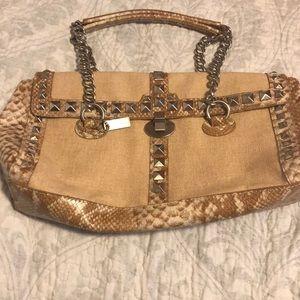 BCBGirls Handbag